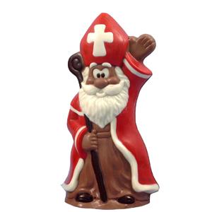 sint-figuur-chocolade_1[1]