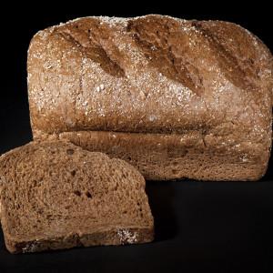 molenbrood2014-17