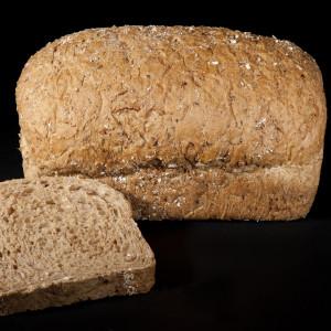 molenbrood2014-19