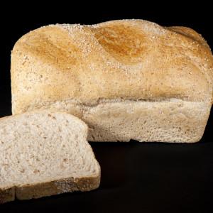 molenbrood2014-20