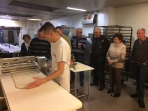 Molenaars-bakkerij