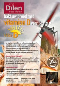 Flyer A5 Vita-D_VK 1
